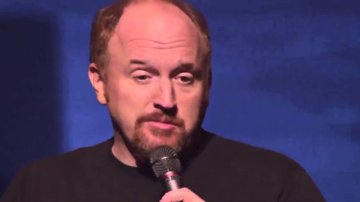 Louis CK  Live at the Beacon Theater  Stand Up Comedy  Stand Up Comedian