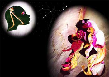 """No Titolo"" #Creative #Art in #digital-art @Touchtalent http://bit.ly/Touchtalent-p"
