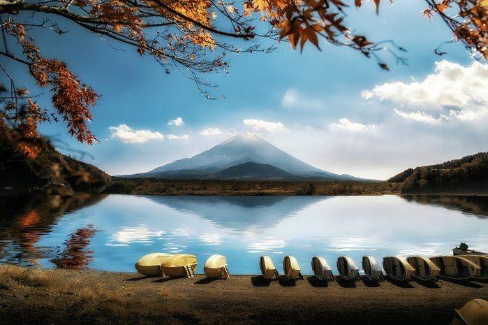 【静岡】和のもてなしを堪能できる伊豆のおすすめ旅館20