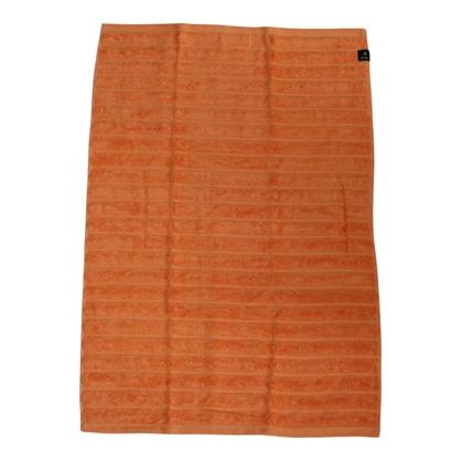 bambusa håndklæde havtorn