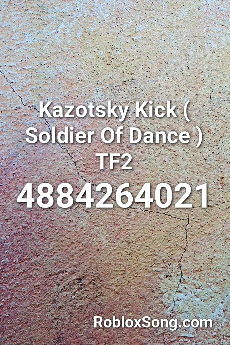 Pin By Kelsie Mcavoy On Someone You Loved Roblox Soldier Dance