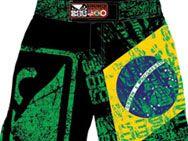 Bad Boy MMA Fight Shorts