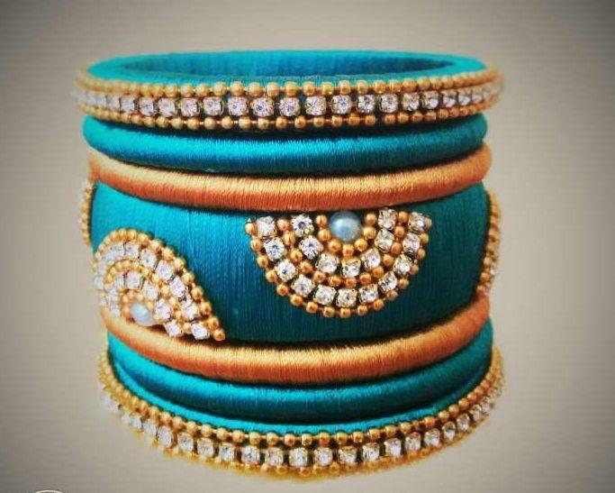 193312563_1_1000x700_silk-thread-bangles-chennai.jpg (683×547)