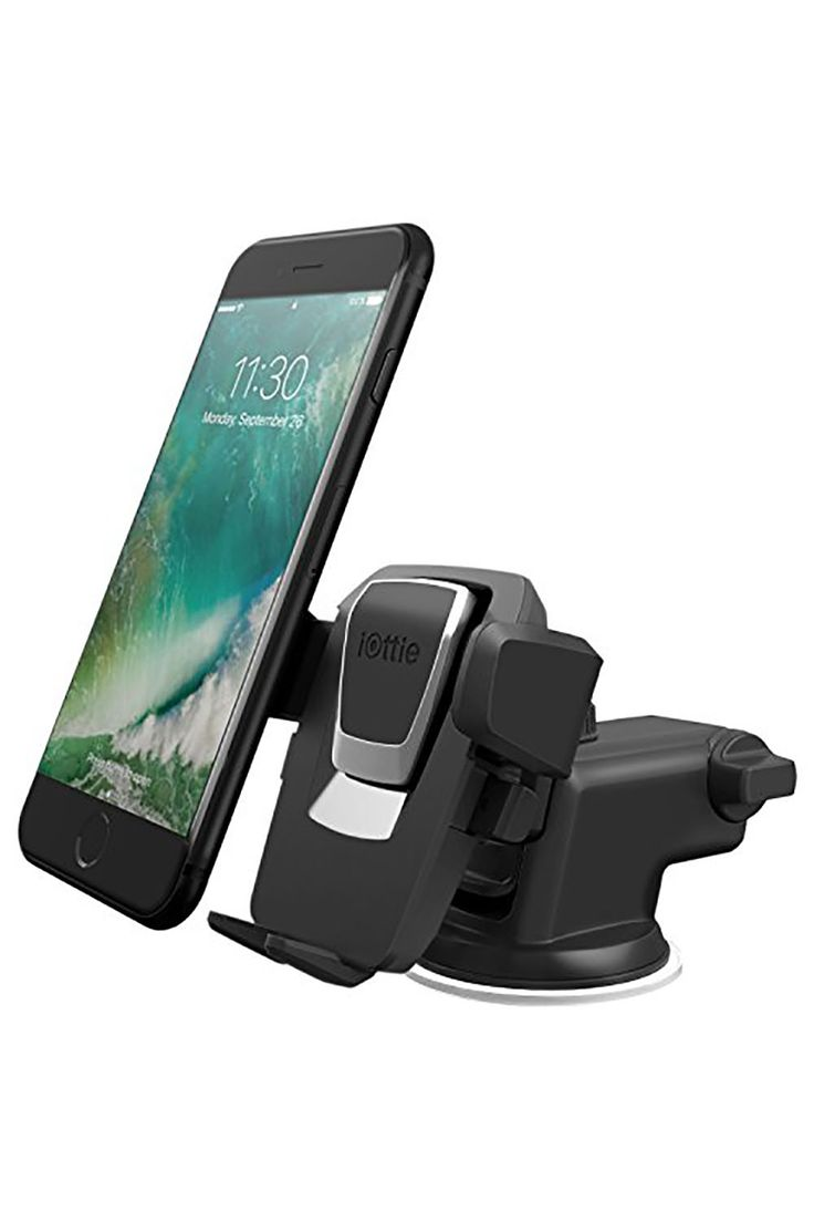 20 things that make life so much easier for people over 50 phone car mount