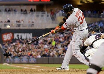 Informando24Horas.com: David Ortiz se queda en Boston para la temporada d...