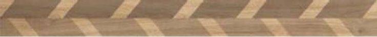 #Lea #Type 32 Alfa Honey Cold 06 20x200 cm LSJTY06   #Gres #legno #20x200   su #casaebagno.it a 61 Euro/mq   #piastrelle #ceramica #pavimento #rivestimento #bagno #cucina #esterno