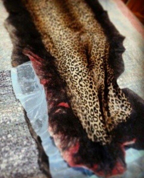 #mwc#szal#jedwab#nuno#feltring#handmade#scarf#art#