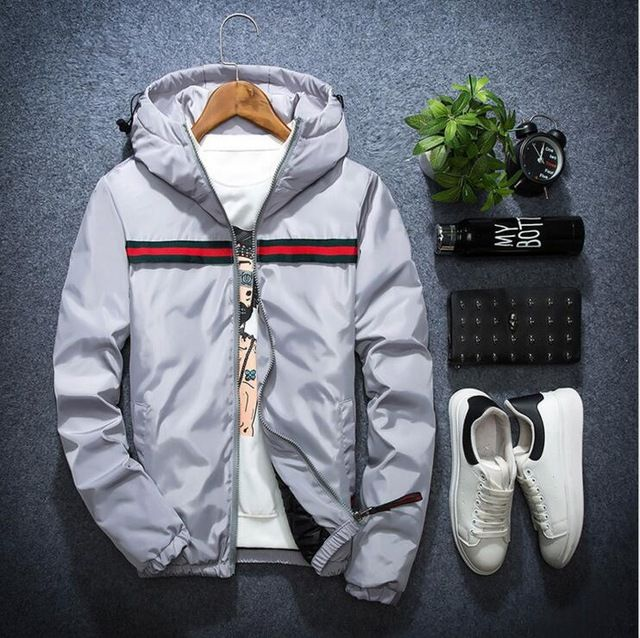 We love it and we know you also love it as well M-4XL 2016 New Brand Jacket thick men hooded jackets man Coat autumn winter hombre Baseball Black Mens warm jacket Fashion just only $21.66 with free shipping worldwide  #jacketscoatsformen Plese click on picture to see our special price for you