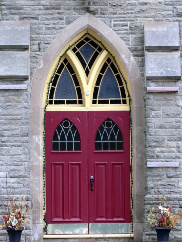 91 Best Church Doors Images On Pinterest Windows French Doors And