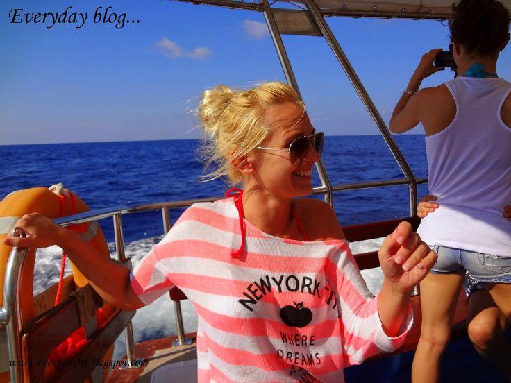 Everyday blog...: ZAKYNTHOS PÓŁNOC http://everydaybg.blogspot.co.uk/