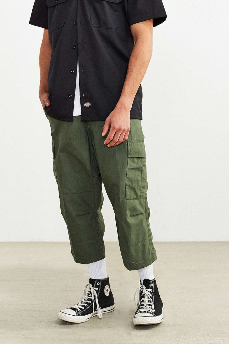 48 Best Images About Pants On Pinterest Trousers Cargo