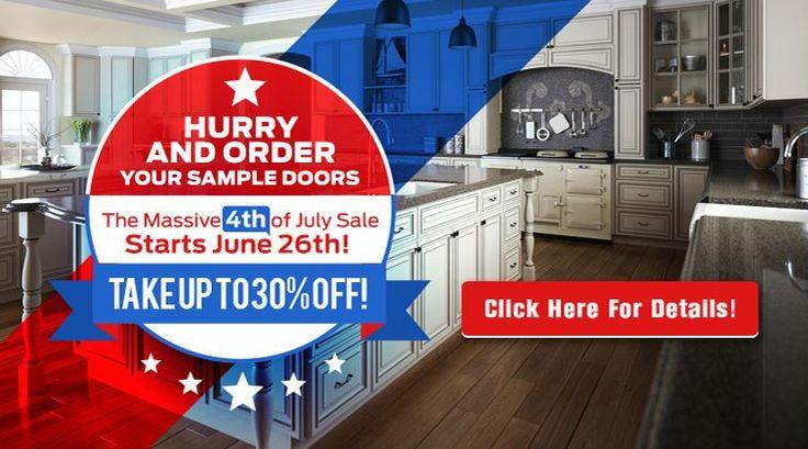 july 4th sales best buy 2012
