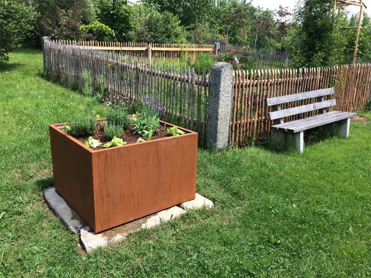 garten a collection of ideas to try about other gardens fire pits and raised beds. Black Bedroom Furniture Sets. Home Design Ideas