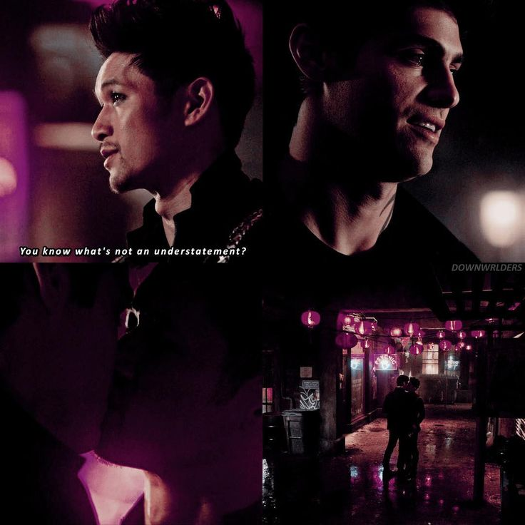 ─2.20 this scene and the fact that they're back together are the only things making the hiatus bearable