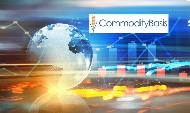 We are the the leading Agriculture Commodity Trader in London, UK. We provide Commodity database and real-time spot and futures prices, market price, historical data and much more. Contact us via an email: support@commoditybasis.com or call us on +31 (0) 641060510.
