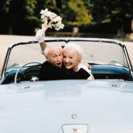 Second weddings wedding etiquette and wedding facts on pinterest