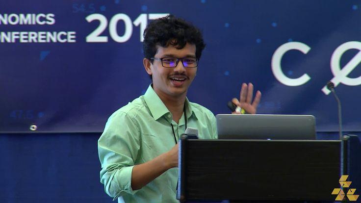 CESC2017 - Ratul Saha - Power Splitting Games in Distributed Computation https://www.youtube.com/watch?v=Ymg_sq9j_To