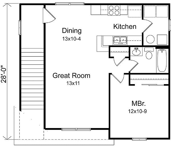 shop apartment floor plans