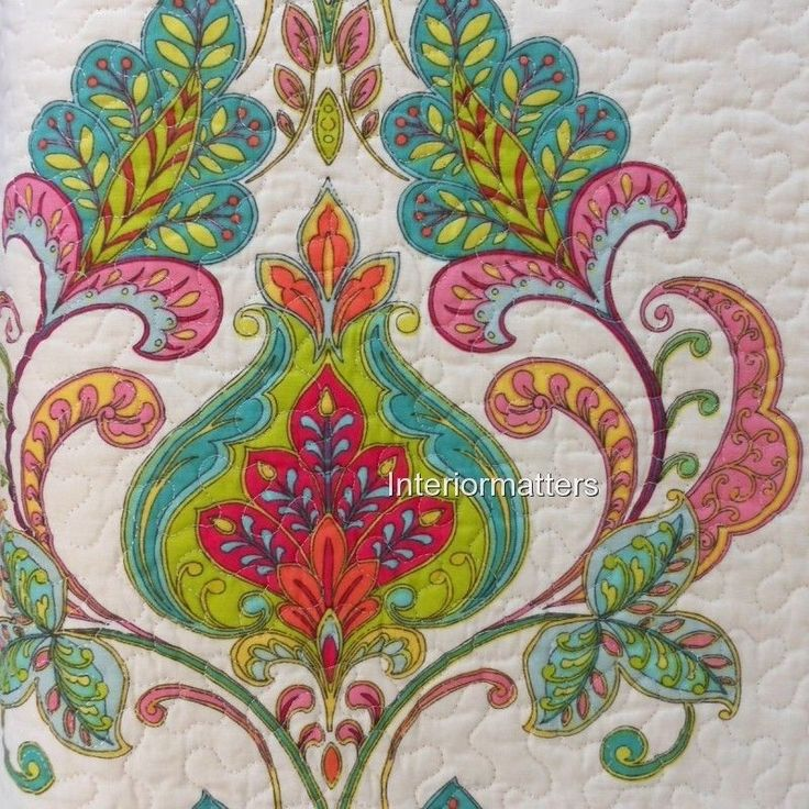 1000 Ideas About King Quilt Sets On Pinterest Quilt