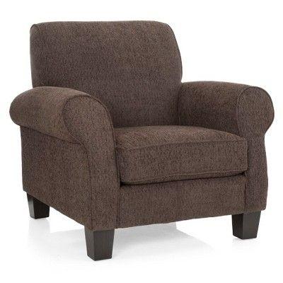 Munro Chair