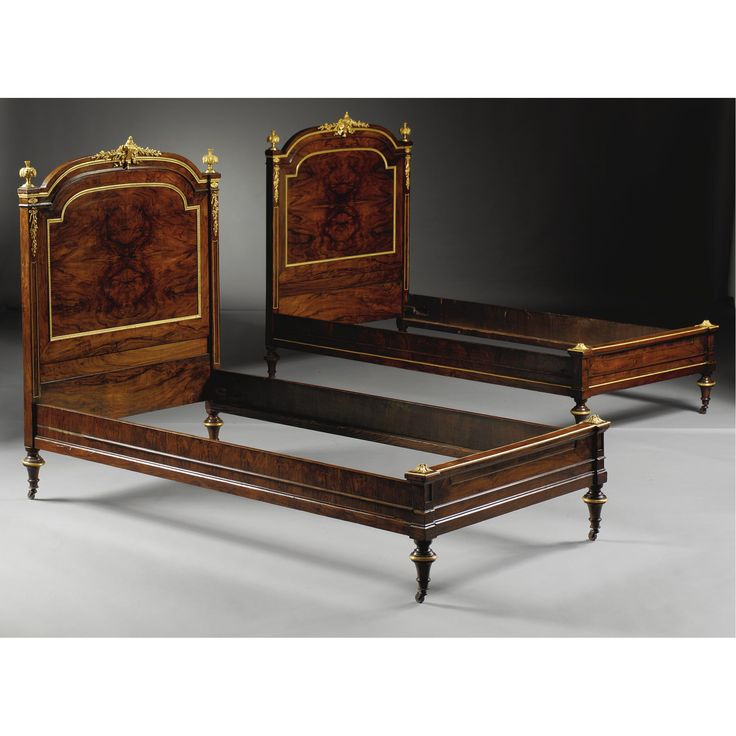 19th century furniture & sculpture | sotheby's n08427lot3mfj9en