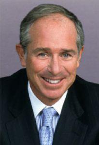 Stephen A. Schwarzman