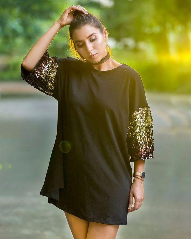 Keep SHINING you guys  #stylishbynature . . . . . . .  #indianfashionblogger #fashion #style #whatiwore #look #lookbook #yummy #delhi #bangalore #lotd #fitness #indiantravelblogger #luxury #college #school #instagood #indianbeautyblogger #indianyoutuber #aboutlastnight #aboutalook #deepikapadukone #mumbai #fitforlife #newyork #dubai