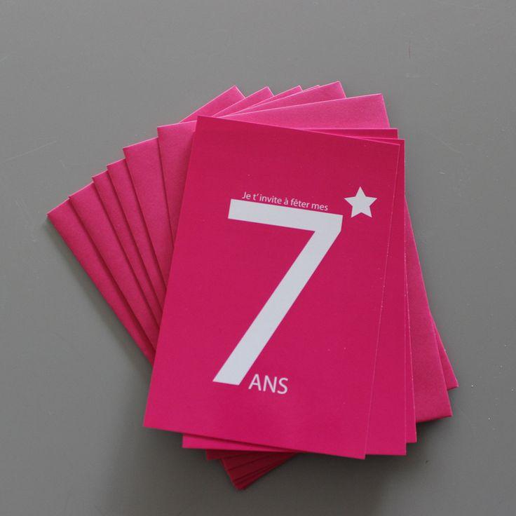 Google Image Result for http://images.bozea.com/pimages/large/Cartes-d-invitation-anniversaire-7-ans-Lot-de-10-9464_25906.jpg