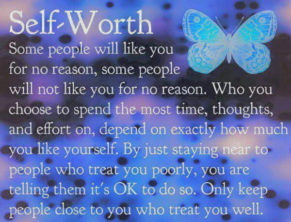 17 Best Ideas About Self Centered People On Pinterest