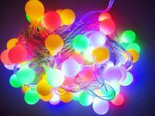 Iluminación para Exteriores directorios de AliExpress, Cadenas de LEDs,Proyectores,Lámparas Solares,Iluminación de Paisaje, y más en AliExpress.com - Pág 6