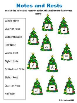 25 best ideas about christmas worksheets on pinterest