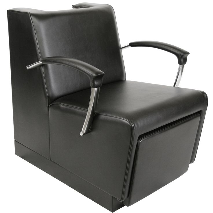 15 best images about dryers dryer chairs on pinterest halo steamers and hair dryer - Salon chair with hair dryer ...