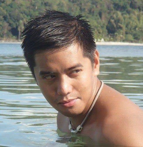 _: Michael Angelo Maleriado of Cavite PHILIPPINES