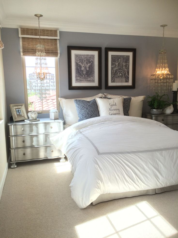 Beautiful Bedrooms Pretty Girls Teenagers Girl Rooms A Young Forward
