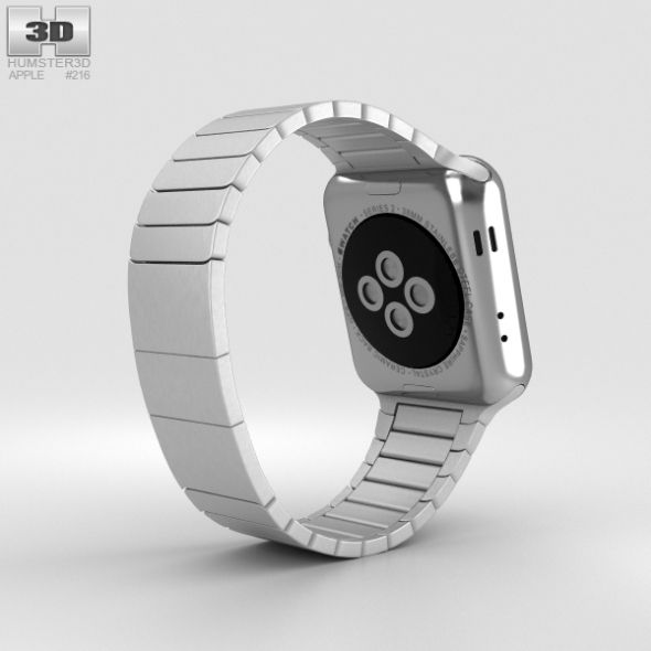 Apple Watch Series 2 38mm Stainless Steel Case Link Bracelet Mm Series Apple Watch Apple Watch Series 2 Apple Watch Buy Apple Watch