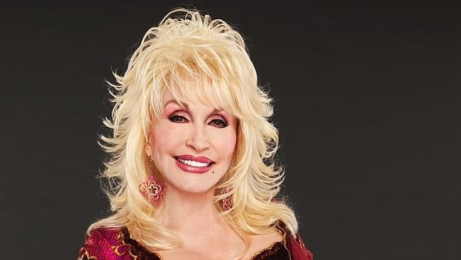 Tennessee Wildfire: Dolly Parton to Donate $1,000 a Month to Victims