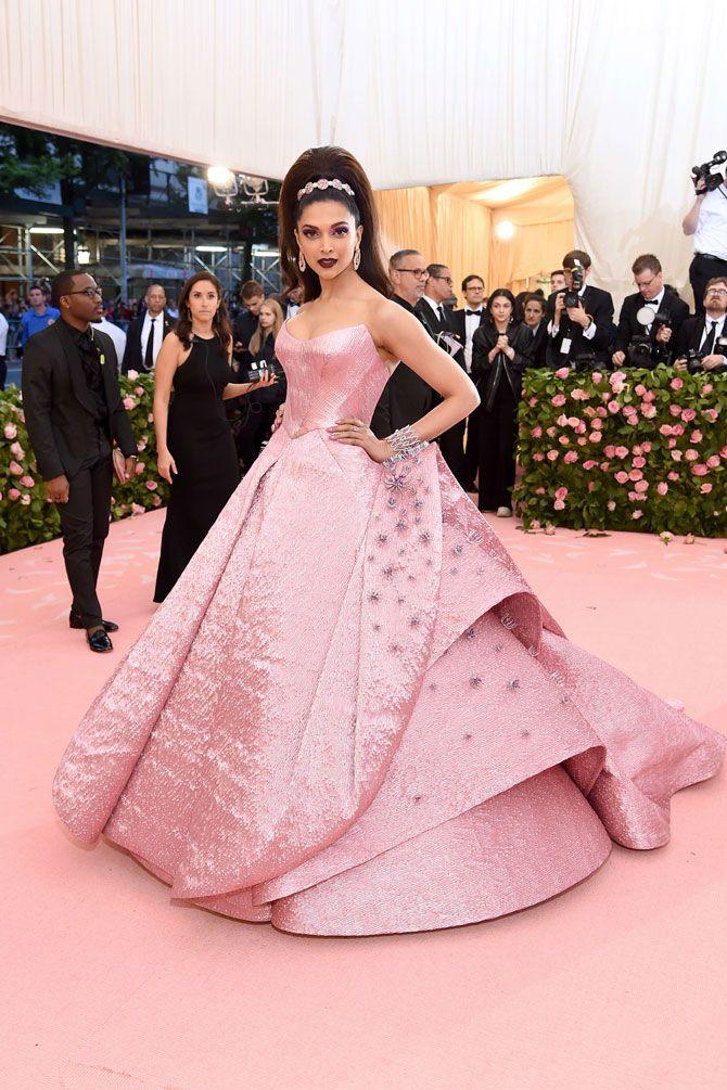 Pin On Bollywood Fashion