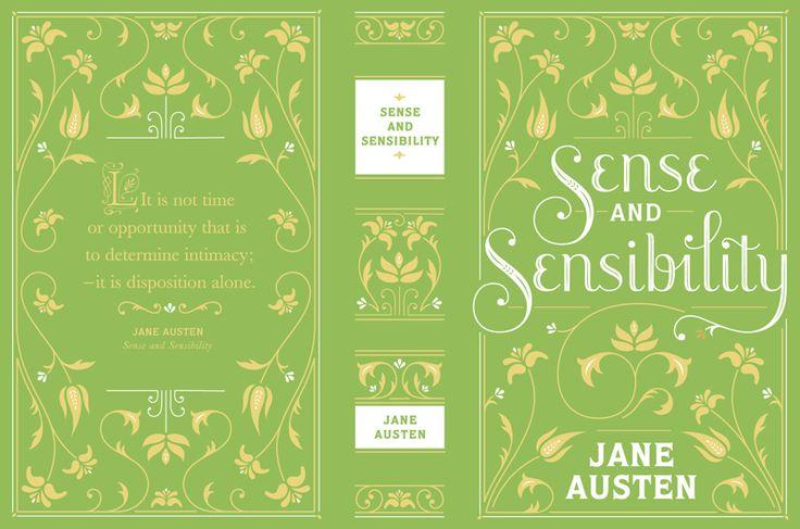 Jessica Hische - Barnes & Noble Classics