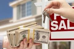 Investing in real estate is often considered a great method to maximize return on investment learn and get some quick tips of Ways to get your home purchased in real estate market your home purchased in real estate market. #Realestate