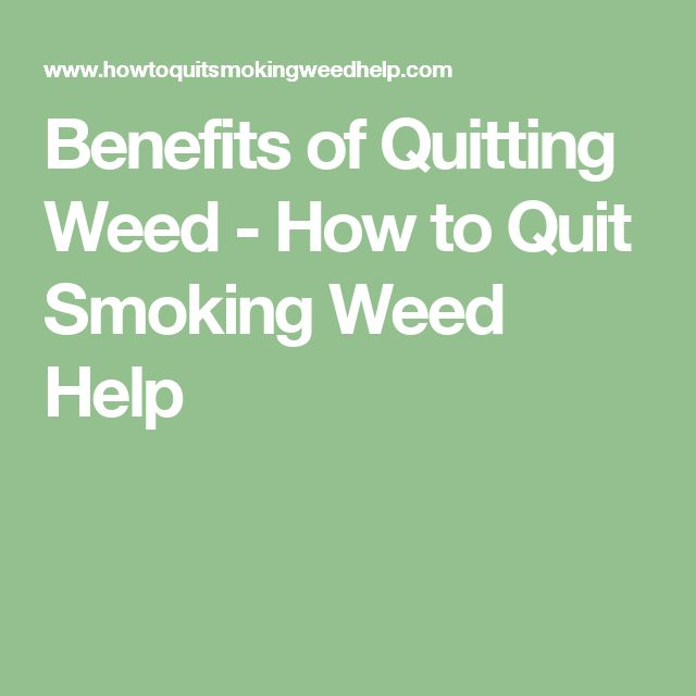 25+ best ideas about How To Quit Smoking on Pinterest ...