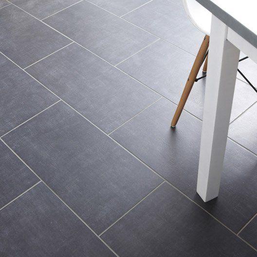 17 meilleures id es propos de sol en b ton teint sur pinterest tache de b ton b ton teint. Black Bedroom Furniture Sets. Home Design Ideas