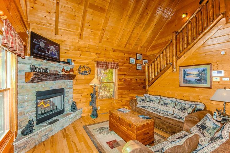 Entire home/apt in Sevierville, United States. After confirmed booking with AirBnB, we collect the hotel tax of 12.75% through the Airbnb payment system.  You will receive a payment request and you can make payment for these just like you did when you paid for the rental charges.  Bear Skye Ca...