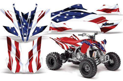 Amr racing graphic decal sticker kit atv suzuki ltr450 lt r450 quad amr racing graphic decal sticker kit atv suzuki ltr450 lt r450 quad ed misc pinterest atv fandeluxe Images