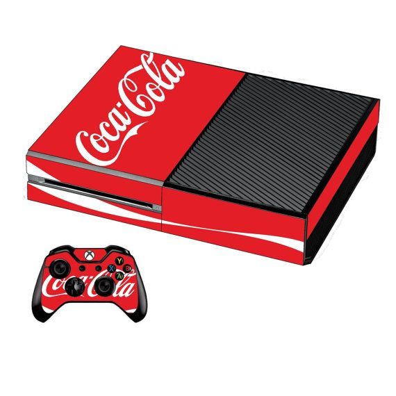 1000+ Ideas About Free Xbox One On Pinterest
