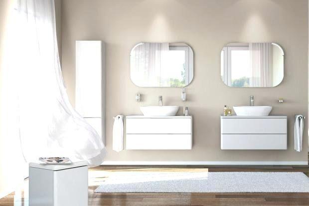 Badezimmergarnitur Braun badezimmer garnitur braun ...