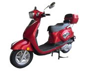 49cc scooters, 50cc scooters, 150cc scooters to 400cc Gas Scooters for sale , Street Legal Mopeds, Motorcycles, Go Karts, 4 Wheelers, Utility Vehicles, - Fully Assembled 49cc 50cc