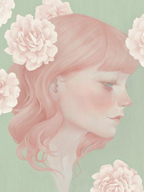 os-rostos-florais-de-hsiao-ron-cheng_2