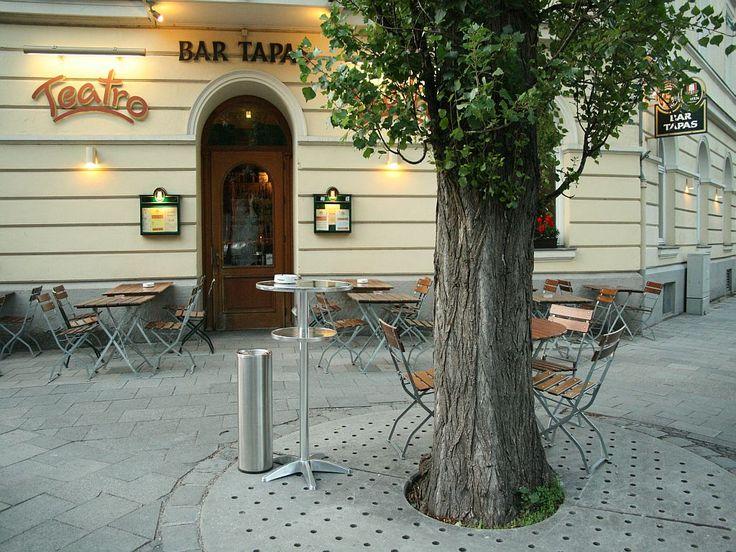 106 best Munichu0027s hidden places u003c3 images on Pinterest Hidden - vietnamesische k che m nchen