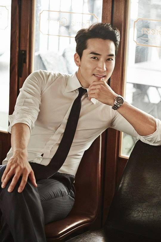 1000 Ideas About Song Seung Heon On Pinterest Cnblue