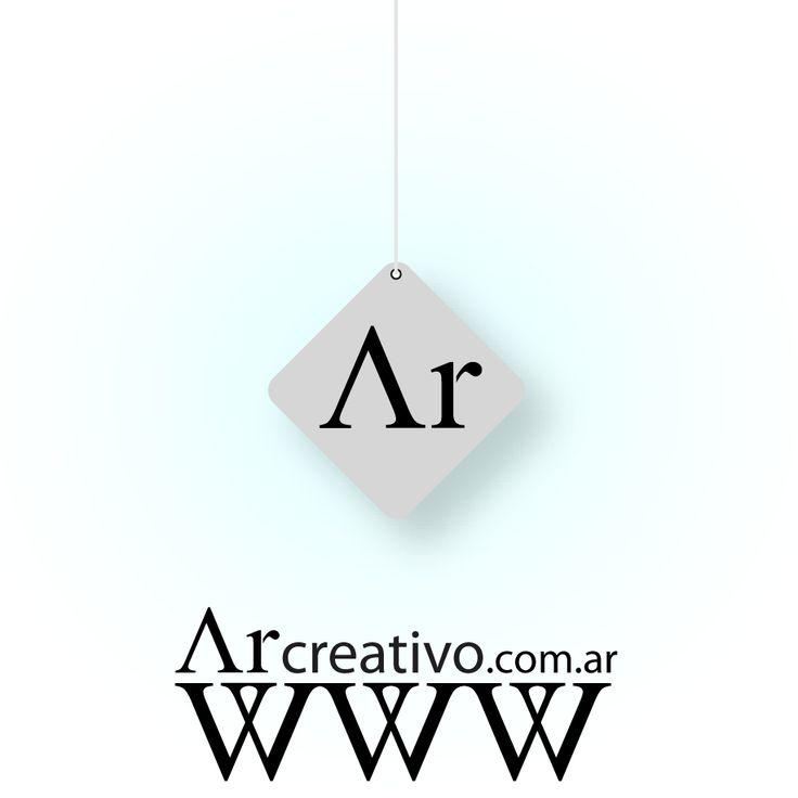 www.arcreativo.com.ar